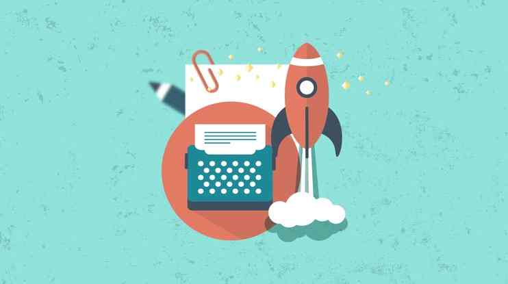 Free Udemy Course on The 7 Best Ways To Get Paid As A Writer (Writer's Revenge)