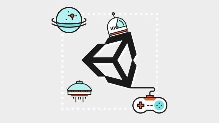 Free Udemy Course on Unity 2D Course 2016 Demo Create A Mobile Platformer Menu