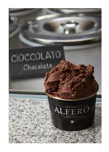 3 x $100 vouchers from Alfero Artisan Gelato to giveaway at Simply Her Singapore
