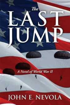 #FREE The Last Jump A Novel of World War II Kindle Edition at Amazon