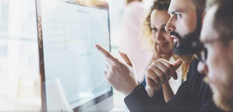 Free Udemy Course on Empowered Project Manager Part 1 Soft Skills Training (New)