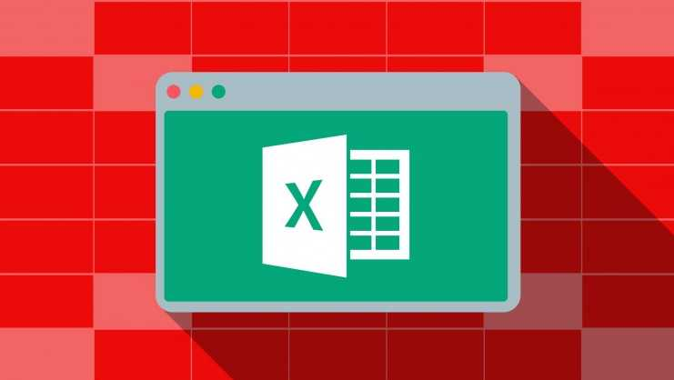 Free Udemy Course on Excellence in Excel! Create a bookkeeping tools by doing