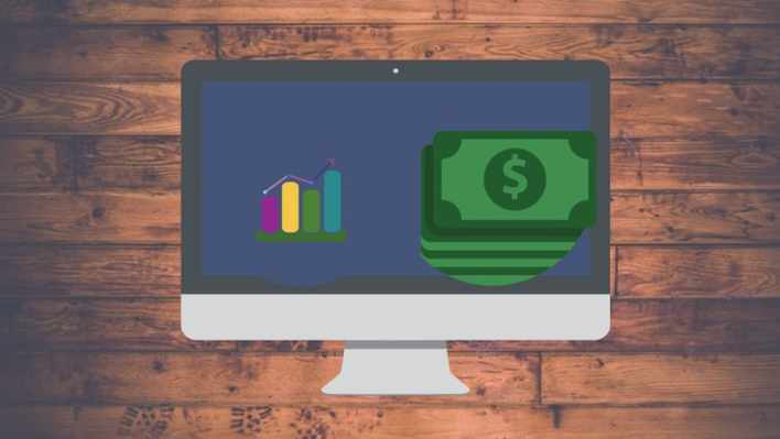 Free Udemy Course on How to make money affiliate marketing with this method