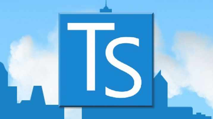 Free Udemy Course on Introduction to TypeScript