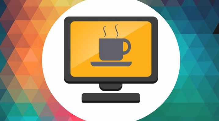 Free Udemy Course on Java in 3 Hours Java Programming Tutorial for Beginners
