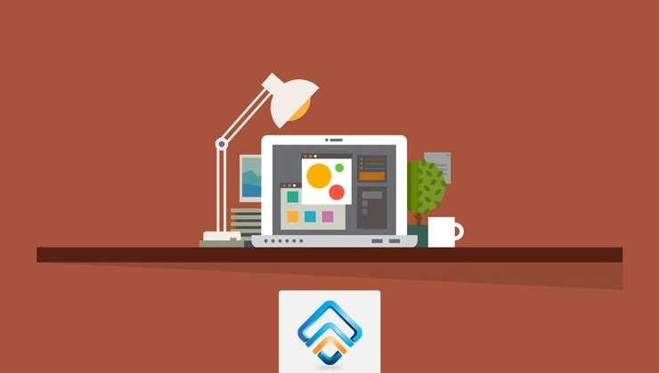 Free Udemy Course on Learn E107 From Scratch And Build Your Website
