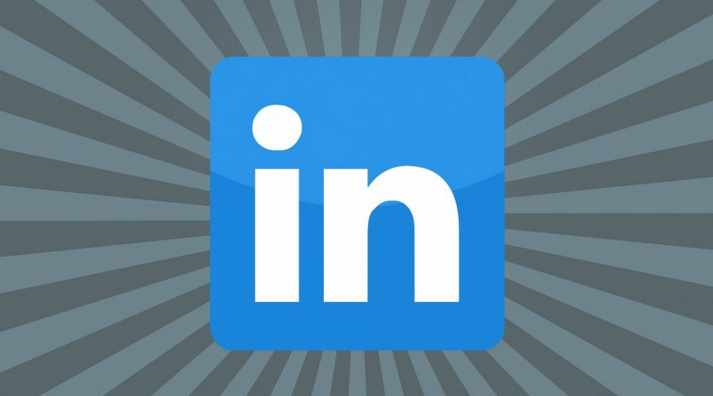 Free Udemy Course on Learn to Craft and Build Your Personal Brand on LinkedIn®