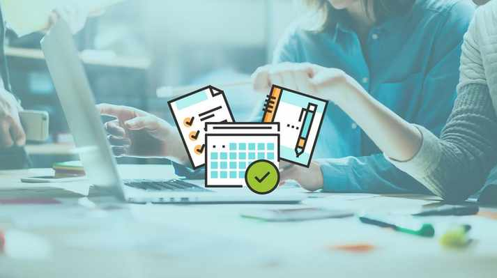 Free Udemy Course on PMP® Project Management Professional Test Prep 75+ QA