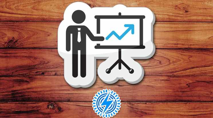 Free Udemy Course on Power Prezi  Boost Your Energy on Presentations