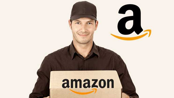 Free Udemy Course on The Complete Amazon Seller Course - Master Amazon FBA