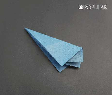 #WIN Origami Set and a $20 POPULAR Bookstore Voucher