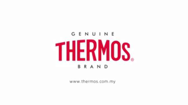 #Win the fantastic prize at Thermos Malaysia