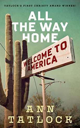 Free All The Way Home (2016 Book Club Selection) Kindle Audible Edition