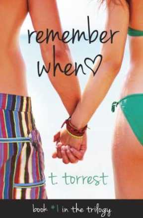 #Free Remember When (The Remember Trilogy Book 1) Kindle Edition at Amazon