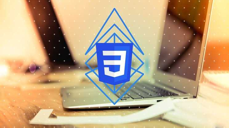 Free Udemy Course on CSS  Foundation classes on CSS