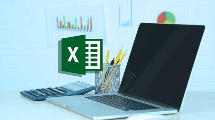 #Free Udemy Course on Excellent Excel Formulas and Functions- 10x Excel Efficiency