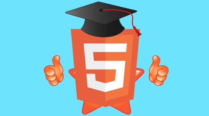 Free Udemy Course on HTML5 course for Beginners Learn to Create websites