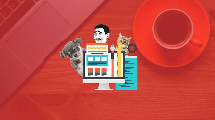 Free Udemy Course on How To Build A Buzzfeed Style Blog On WordPress