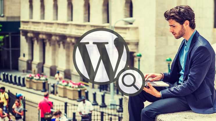 Free Udemy Course on Improve Your WordPress Website Step-by-Step Tutorial