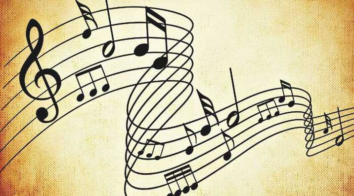#Free Udemy Course on Music Theory Introduction