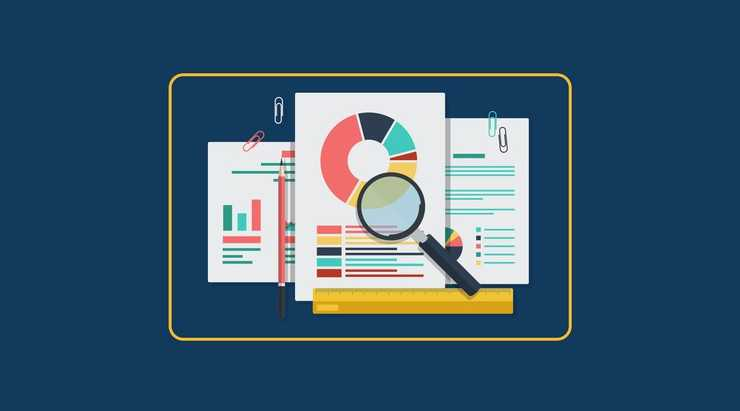 Free Udemy Course on The Complete Google Analytics Course For Beginners