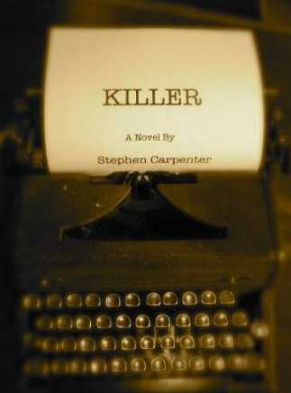 #Free KILLER (A Jack Rhodes Mystery Book 1) Kindle Edition at Amazon