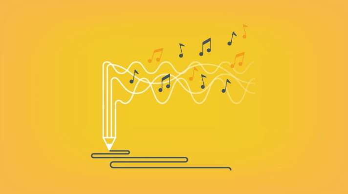 #Free Udemy Course on How to Make A Song Melody in 30 Minutes Like A Rock Star