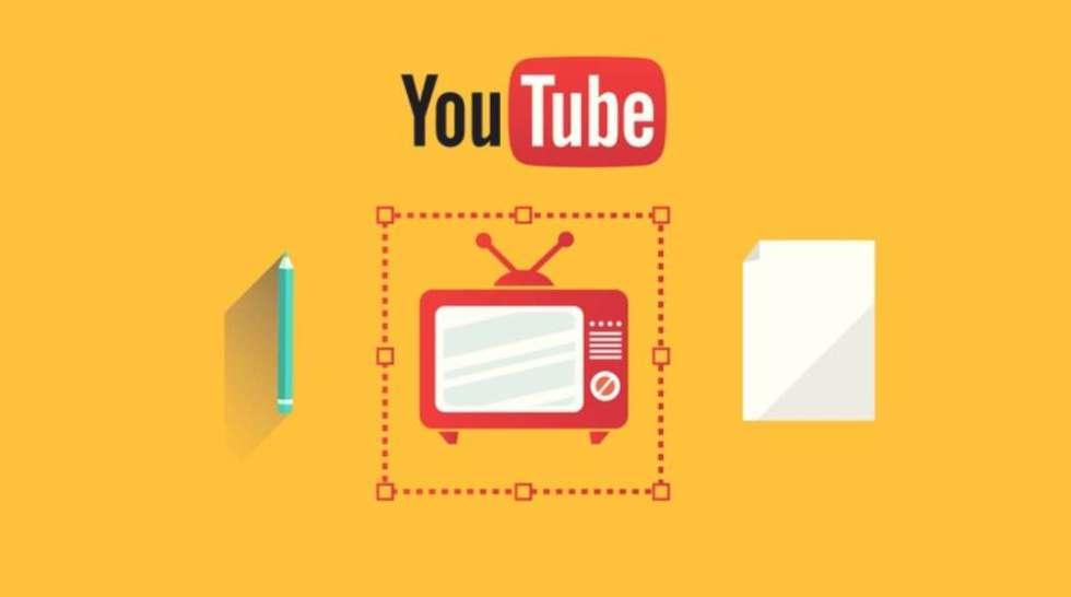 #Free #Udemy Course on How to create a logo for your youtube channel in no time