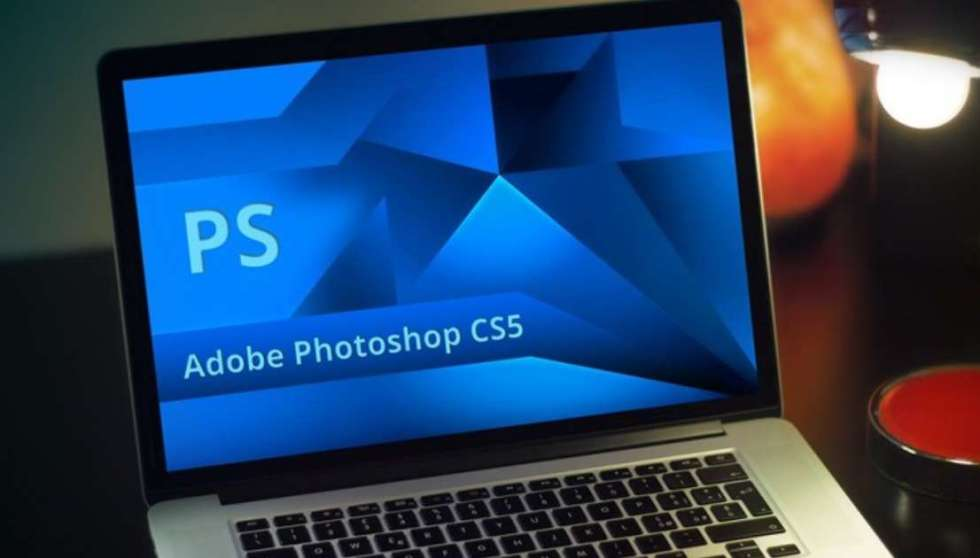 #Free #Udemy on #Photoshop for Web Design Beginners