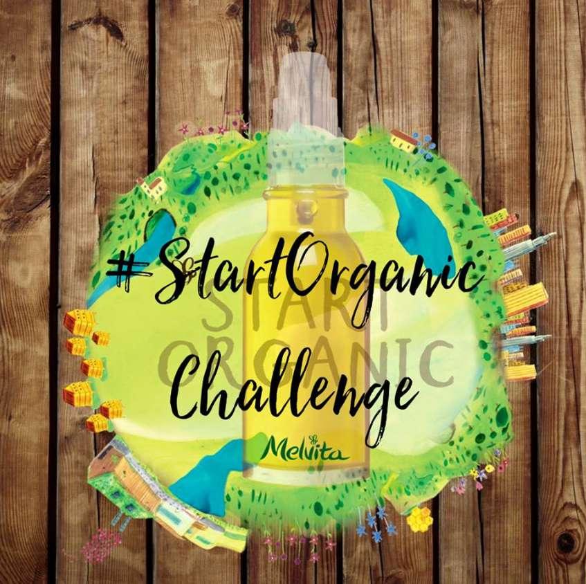 3 winners walk away with Organic Best Seller Kit at Melvita