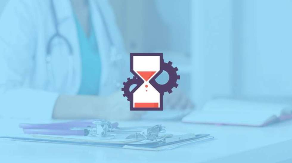 #Free #Udemy Course on Efficient time-management for physicians