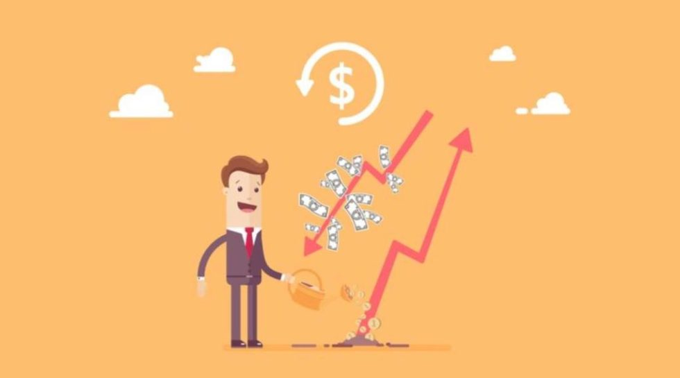 #Free Udemy Course on Learn A Lucrative New Way To Invest Investing Made Easy
