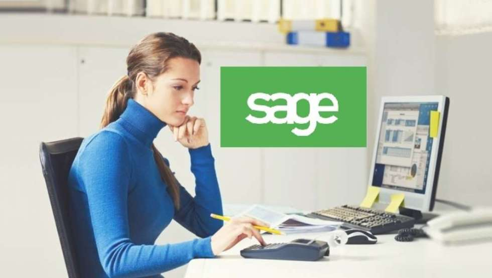 #Free Udemy Course on Learn Basic Sage 50 Accounts Bookkeeping for Newbies