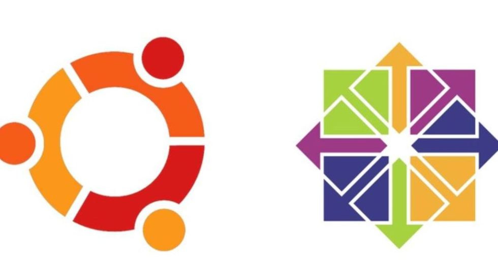 #Free Udemy Course on Learning Linux with Ubuntu and CentOS The Easy Way