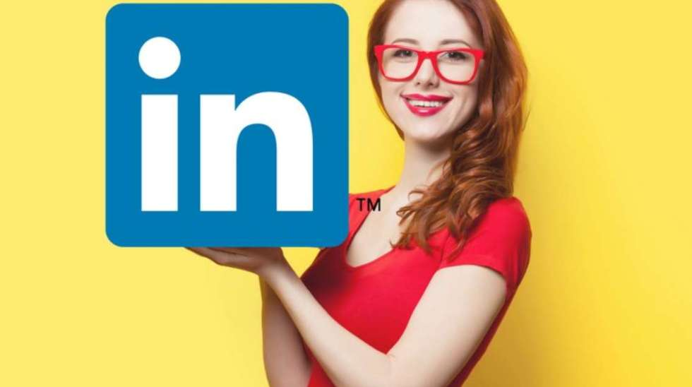 #Free Udemy Course on LinkedIn Profile Tips 5 Steps to Grow Your LinkedIn Profile