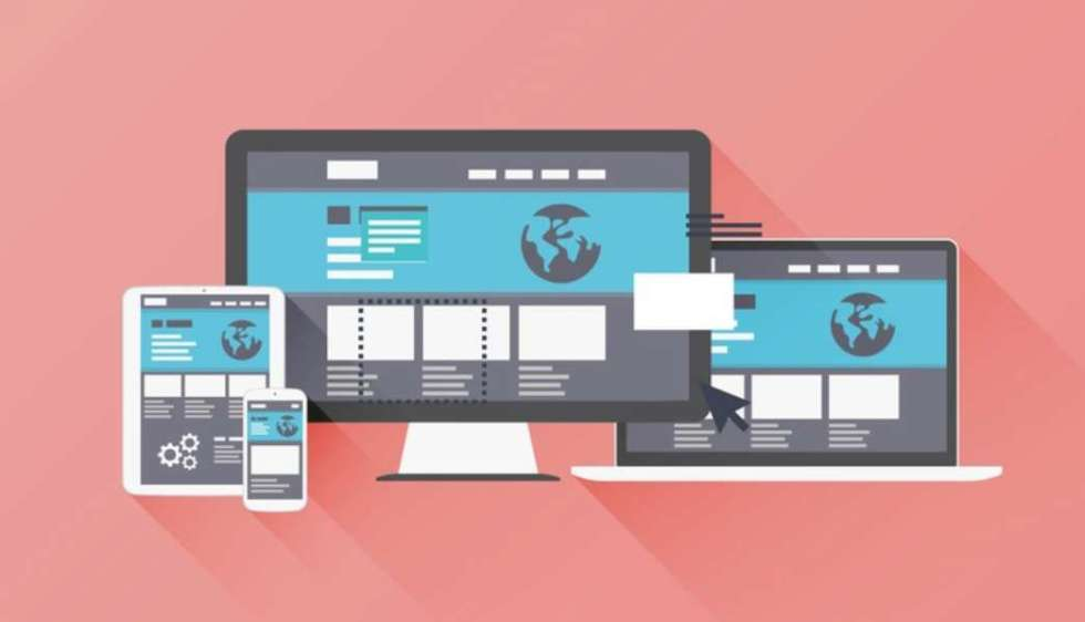 #Free Udemy Course on Responsive Website Design using CSS3 from Scratch