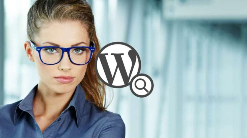 Free Udemy Course on SEO For WordPress [Beginners] #1 Step-by-Step SEO System