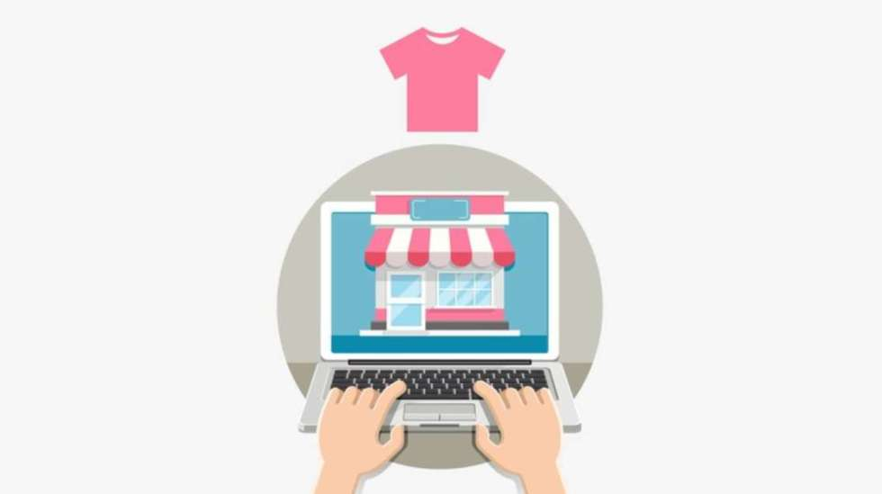 #Free Udemy Course on Start an Online T-Shirt Business In 3 Easy Steps