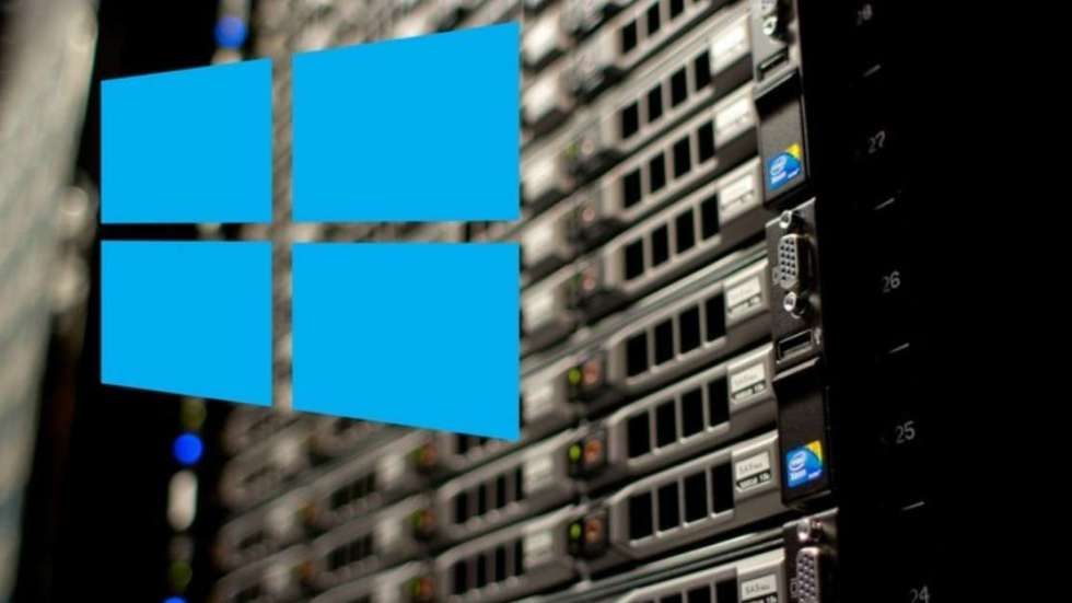 Free Udemy Course on Windows Server 2012 Administration for Beginners