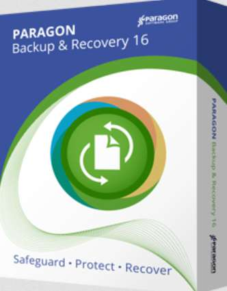 free-paragon-backup-and-recovery-16