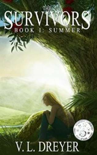 free-the-survivors-book-i-summer-kindle-edition