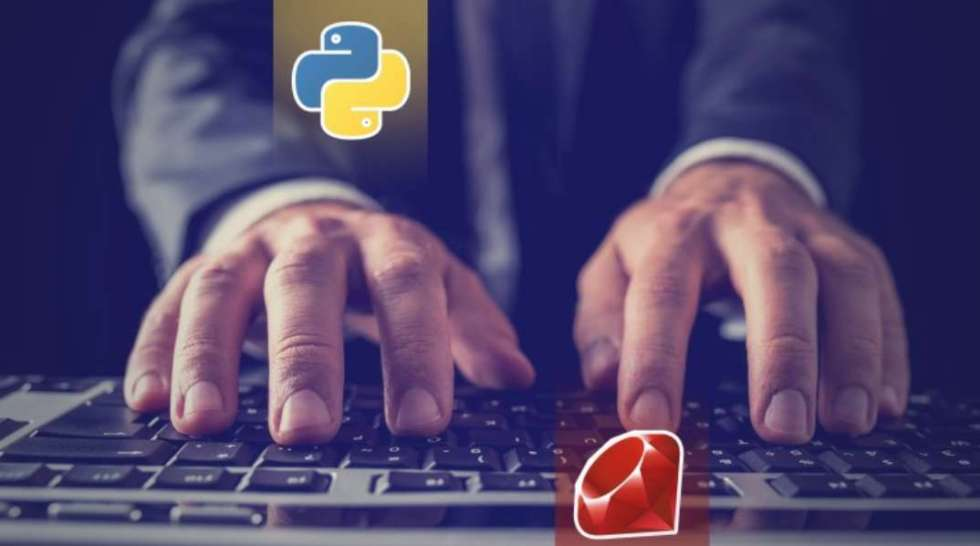 free-udemy-course-on-python-and-ruby-programming-complete-step-by-step-tutorial