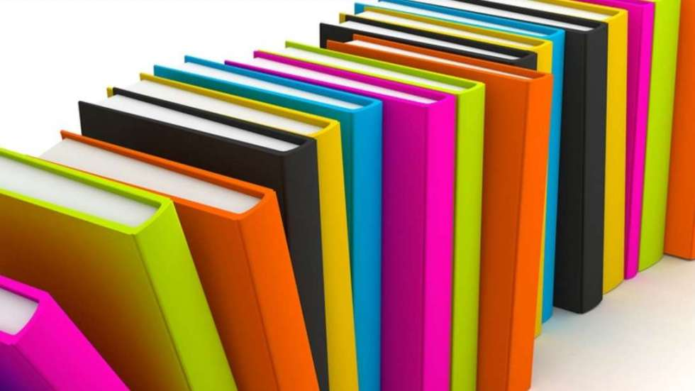 #Free Udemy Course on Top Three Steps to Authoring a Best Selling Book