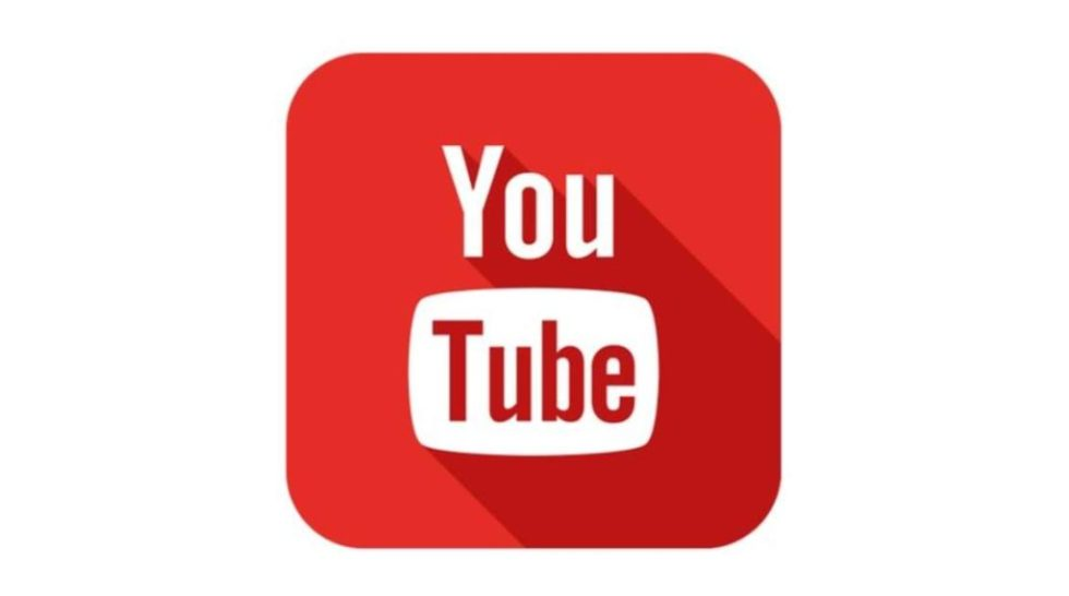 free-udemy-course-on-youtube-best-practices