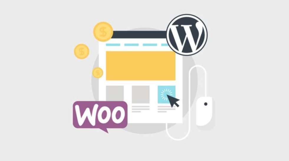 #Free Udemy Course on eCommerce theming with WordPress and WooCommerce - Lite