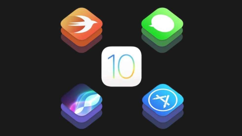 #Free Udemy Course on iOS 10 Swift 3 hands on features - Siri Kit , Messages