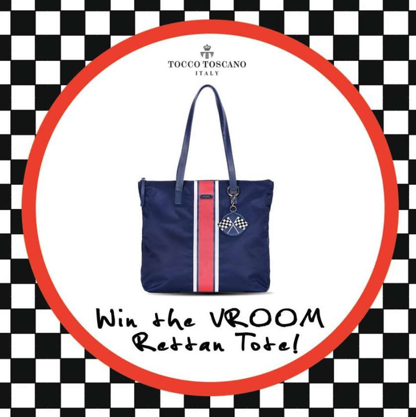 gear-up-and-stand-a-chance-to-win-this-tote-bag-at-isetan-singapore