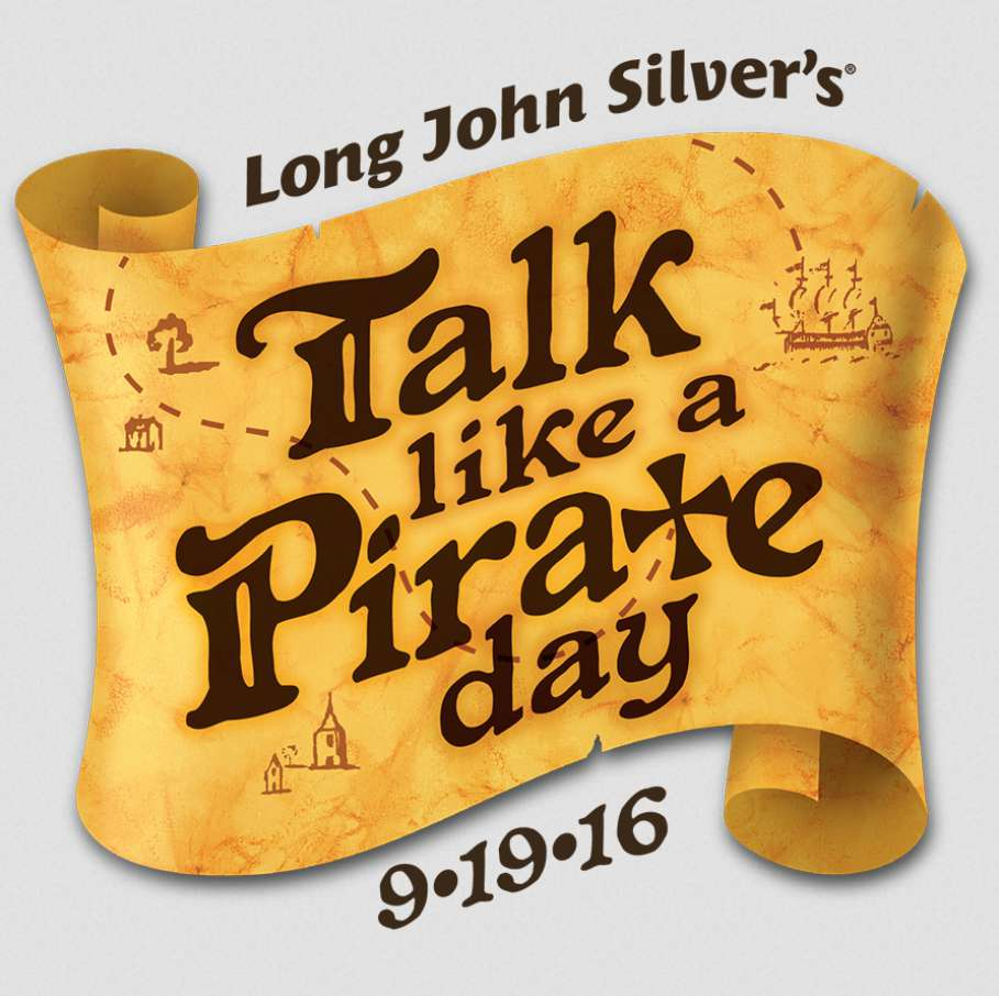 international-talk-like-a-pirate-day-at-long-john-silver