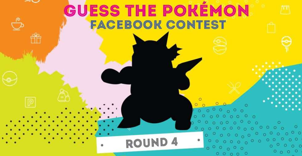 round-4-guess-the-pokemon-contest-by-anchorpoint-singapore