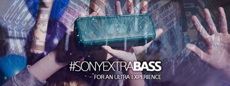 stand-a-chance-to-win-yourself-an-sony-ultramusicfestival-headliner-autographed-xb3-speaker